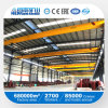 Monorail Hoist Single Girder Bridge Overhead Crane (LDA)
