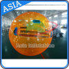 TPU Inflatable Water Ball / Jumbo Water Ball