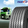Radial Steel Bus Truck and Trailer Tyre