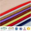 2017 Whosale Velboa Plush Fabric