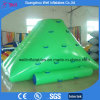 Mini Inflatable Iceberg Water Pool Games for Kids
