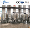 Craft Beer Brewing Machinery Micro Brewery Equipment