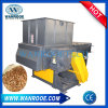 Solid Waste Shredder Equipment/Machine on Sale