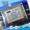 Three Phase Output Low Loss EMI Power Line Filters