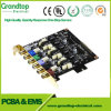 OEM Reliable SMD PCB Board Assembly with RoHS Mark