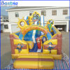 Kids Inflatable Fun City with Ce Certificate
