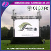 P8 Outdoor Full Color LED Advertising Board