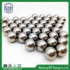 Finished G24, G10, G5 Diameter 10.0mm Tungsten Carbide Bearing Ball