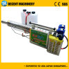 Decent High Quality Fogging Machine Anti-Coronavirus in Stock Thermal Disinfection