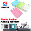 Servo Motor Plastic Injection Molding Machine