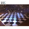 Professional Plywood Dance Floors in Wedding Supplies