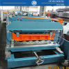 European Standard Professional Step Tile Roll Forming Machine