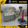 China Manufacturer Bottle CO2 Fire Extinguisher Filling Machine