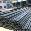 HDPE80 and HDPE100 Plastic Pipe for Water and Gas Supply