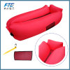 2018 Inflatable Sofa Beach Sleeping Bag Custom Lazy Bag with Your Logo