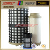 A0000904251 Detroit Diesel Fuel Filter, Industrial Dust Filter Cartridge and Filter for Freightliner Truck Spare Parts