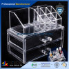 Custom Made Clear Acrylic Plexiglass Display Boxes