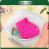 OEM Simple Household Cheap Clothes Drawstring Packing Bag