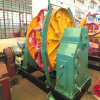 Cable Cage Stranding Machine