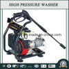 Light Duty Consumer 90bar Portable Gasoline Pressure Cleaning Machine (HPW-QT 205)