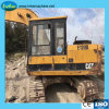 China Hot Sale Used Heavy Equipment Used Excavator