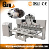 4 Axis, 3D, Stone Engraver, CNC Router