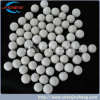 High Alumina Grinding Balls with Purity 92%