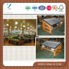 Display Rack (SR-HJ15) for Vegetables