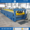 Building Material Metal Roofing Sheet Wall Panel Making Machine