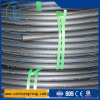 HDPE Pipe with Blue Stripe for Water and Gas