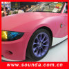 China Factory Cheaper New Products White Self-Adhesive Vinyl