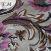2020 Decoration Furniture Woven Textile for Sofa Fabric and Sofa Cover