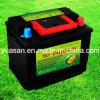 12V45ah Sli Auto Accumulator Maintenance Free Car Battery -- 54549mf