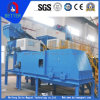 Stailess Steel Frame Btwfx Eddy Current Separator for Separation Copper/Zinc/Black Metal