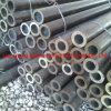 27simn Alloy Steel Pipe Hot Finished Seamless Steel Pipe