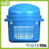 New Style Cabas Pet Carrier and House