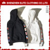 Wholesale Bulk Customized Printed Men Cotton Casual Hoody (ELTHSJ-1184)