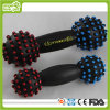 Dumbbell Chew Toys Pet Toys