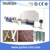 Aluminium Spacer Bending Machine/Insulating Glass Making Machine