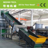 Waste plastic bottle/film belt conveyor/conveyer