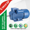 0.37-7.5kw 2 Poles Two Value Capacitors Electric Motors
