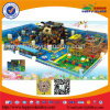 Hot Sale Children Amusemnet Park Equipment Indoor Playground