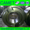 Indefinite Chilled Cast Iron Roll Ring (IC)