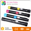 Use for FUJI Xerox Docuprint C2250 C2255 C3360 Toner Cartridge