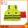 High Visbility Safety Vest Reversible Safety Vest