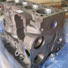 Factory Supply Renault Diesel Engine Cylinder Block 5010550603