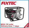 Fixtec High Quality Gasoline Water Pump Machine