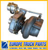 9040961299 Turbocharger Engine Parts for Mercedes-Benz Truckparts