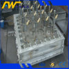 Best Quality EPS Mould