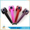 Professional/Fashional Beauty Salon Equipment Hair Iron Digital Hair Curler for Hair Care
